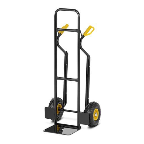 MSW Sackkarre - bis 250 kg