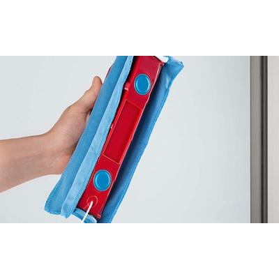 Magnetic Window Cleaning Squeege...