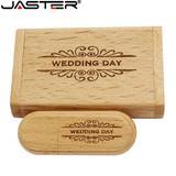 Jaster – petite clé USB w006 ova...