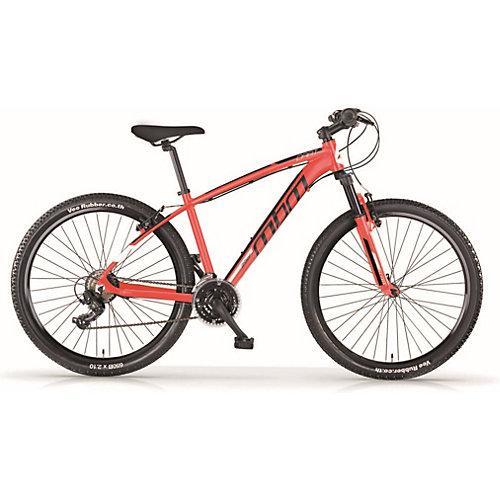 Mountainbike 29 Zoll DART rot