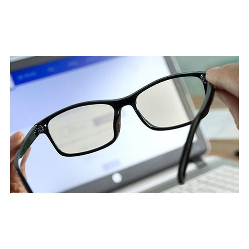 Anti-Blaulicht-Brille: 2