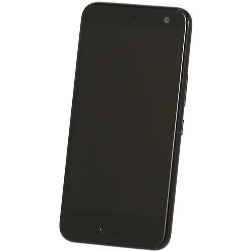 HTC U11 life 32GB brilliant black