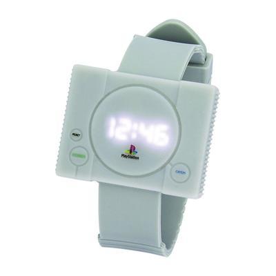 Playstation - Playstation - Armbanduhren
