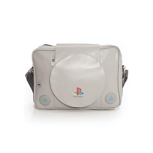 Playstation - Shaped Playstation - Taschen