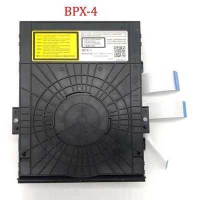 Lecteur de DVD Blu-Ray BPX-4 Ori...