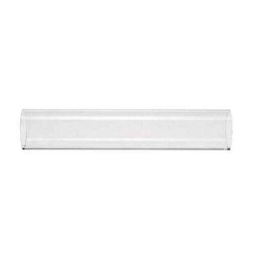 Plexiglas® XT Rohr 120/114 mm