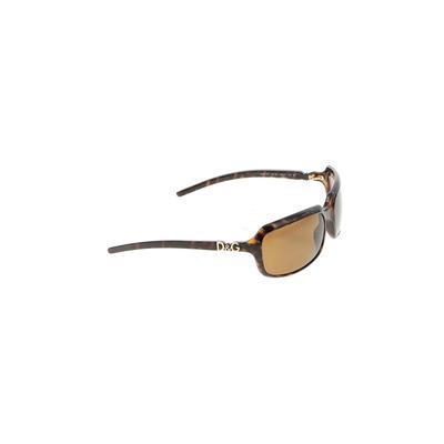 D&G Dolce & Gabbana Sunglasses: ...