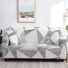 Taille universelle canapé canapé couvre serré Wrap tout compris antidérapant canapé couvre pour la