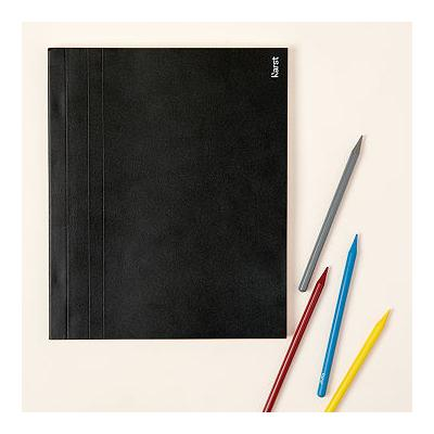 Stone Paper Sketchpad