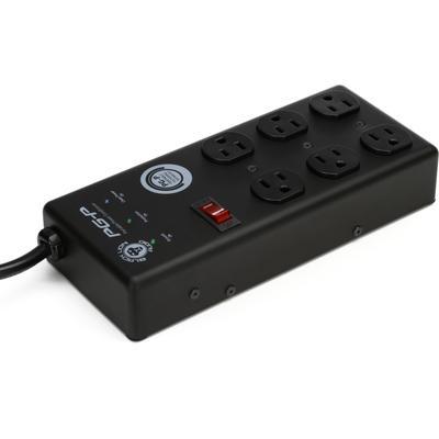 Black Lion Audio PG-P Portable P...