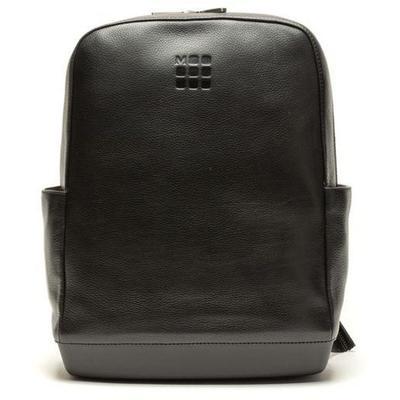 Bags.. - Black - Moleskine Backpacks
