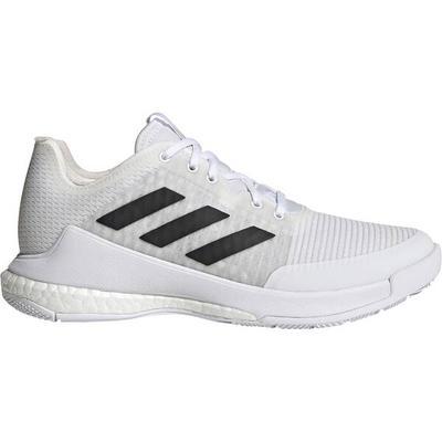 adidas Damen CrazyFlight Volleyb...