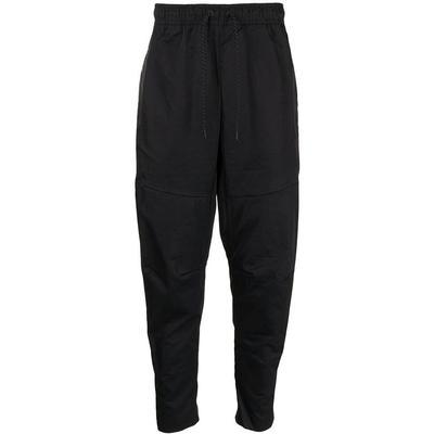 Sportswear Tracksuit Bottoms - Black - Nike Sweats