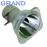 Lampe de projecteur Compatible S...