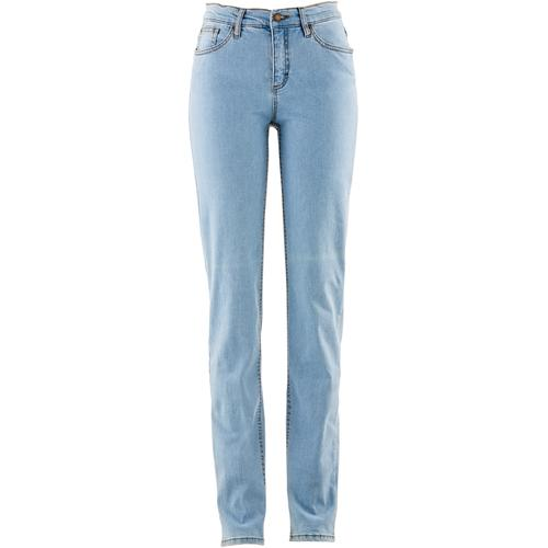 Bestseller Stretch Mom-Jeans