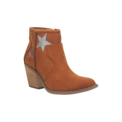 Code West Whiskey Totes Boots