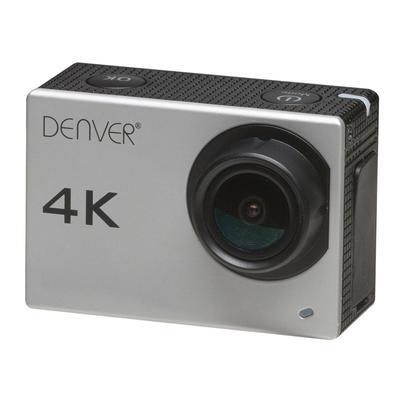 DENVER ACK-8060W...