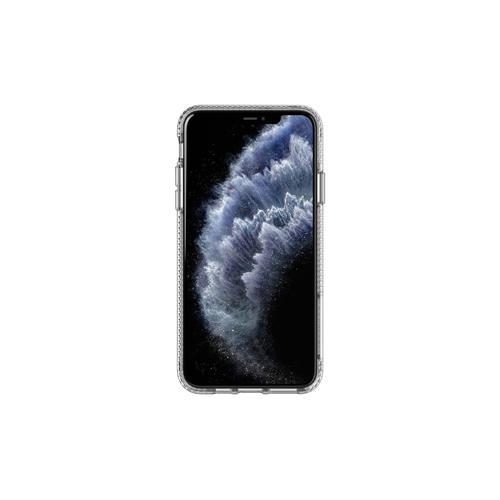 Tech21 Pure Clear Handyhülle, passend für iPhone 11 Pro Max
