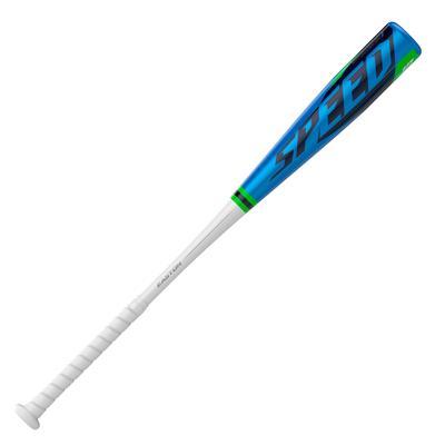 Easton YBB22SPD10 Speed Big Barrel Youth Baseball Bat (-10)