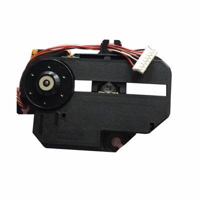 Lentille laser cd KSM770ABA, ori...