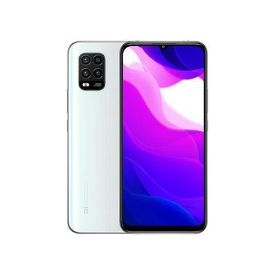 Xiaomi Mi 10 Lite...