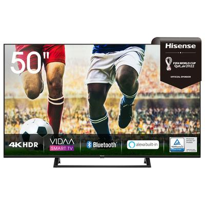 Hisense A7300F (50