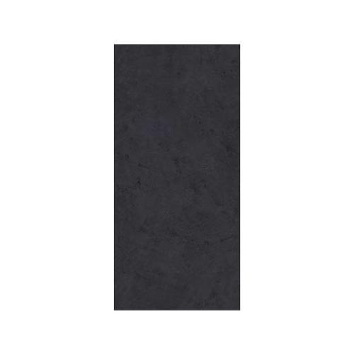 Breuer®-Rückwand, Steinoptik, ca. 100 x 210 cm