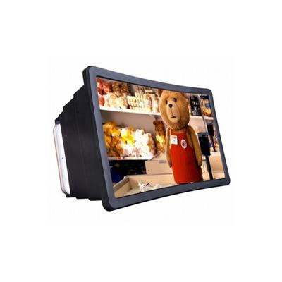 Smartphone-Bildschirm-Vergrößerer: 2