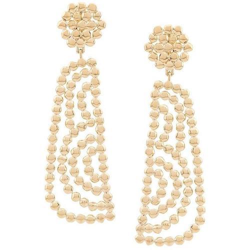 Chloé Jewelry