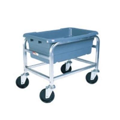 Winholt ALL1 Lug Cart w/ 1 Lug Capacity