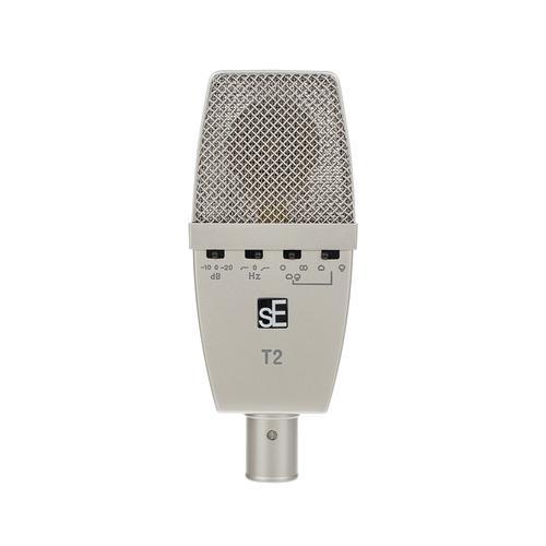SE Electronics T2