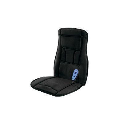 Conair Heated Massaging Seat Cushion - Case of 2