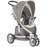 Valco Baby Single ION Stroller -...