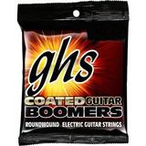 GHS Coated GB H Boomers