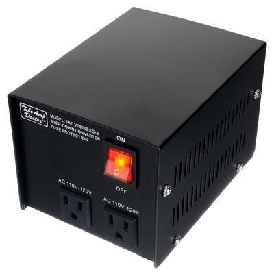 Tube Amp Doctor Transformer 230/115V 500VA