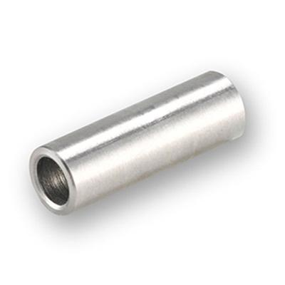 Chicago Metallic 10009 Spring Bushing, Replacement Part For Model 10001