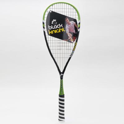 Black Knight Stratos Squash Racquets