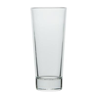Libbey 15810 10 oz DuraTuff? Elan Highball Glass