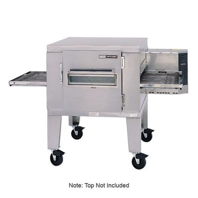 """Lincoln 1450-000-U 78"""" Impinger Conveyor Oven - Natural Gas"""