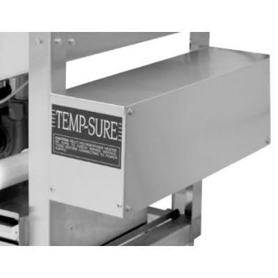 CMA Dishmachines 1608.03 E-Temp Booster Heater, -40 F Rise, 12 kW