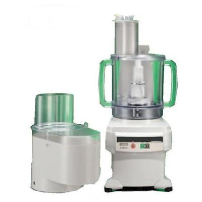 Waring Commercial FP2200 Commercial Food Processor