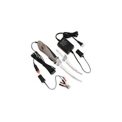 Normark Proguide Deluxe Knife Ac/Dc