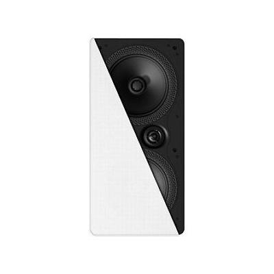 Definitive Technology Disappearing In-Wall DI 5.5LCR Speaker