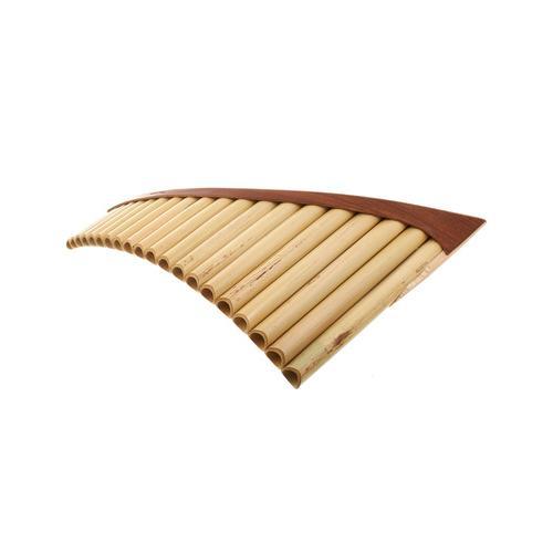 Plaschke S20 C Pan Flute