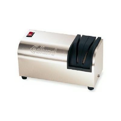 Edlund 395-230V Electric Knife Sharpener