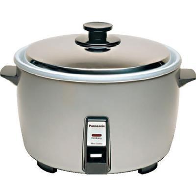 Panasonic SR-42HZP Rice Cooker/Steamer