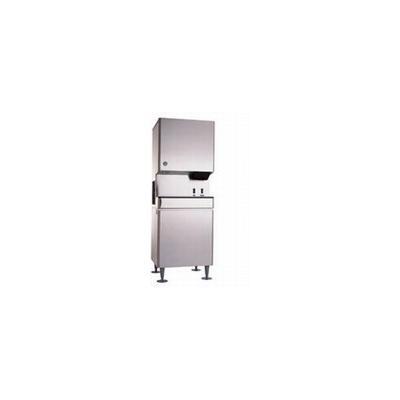 Hoshizaki DCM-500BAH-OS Cubelet Icemaker/Dispenser