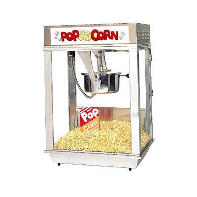 Gold Medal 2102 Popcorn Popper