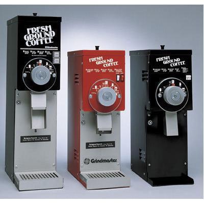 Grindmaster 810 Coffee Grinder