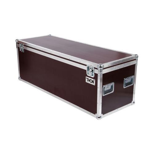 Thon Accessory Case 140x50x50 BR